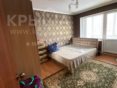 2-комнатная квартира, 44 м², 5/5 этаж, проспект Республика 4/3 за 13.5 млн 〒 в Нур-Султане (Астана), Сарыарка р-н — фото 12