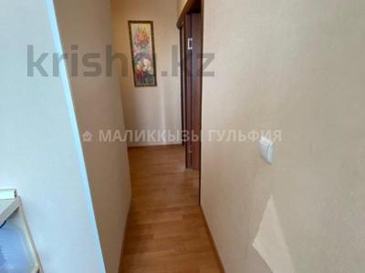 2-комнатная квартира, 44 м², 5/5 этаж, проспект Республика 4/3 за 13.5 млн 〒 в Нур-Султане (Астана), Сарыарка р-н — фото 13