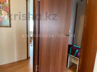 2-комнатная квартира, 44 м², 5/5 этаж, проспект Республика 4/3 за 13.5 млн 〒 в Нур-Султане (Астана), Сарыарка р-н — фото 5