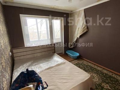 2-комнатная квартира, 44 м², 5/5 этаж, проспект Республика 4/3 за 13.5 млн 〒 в Нур-Султане (Астана), Сарыарка р-н — фото 6