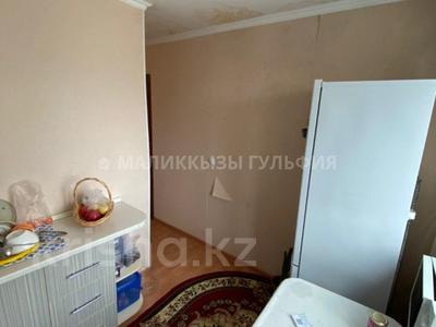 2-комнатная квартира, 44 м², 5/5 этаж, проспект Республика 4/3 за 13.5 млн 〒 в Нур-Султане (Астана), Сарыарка р-н — фото 7