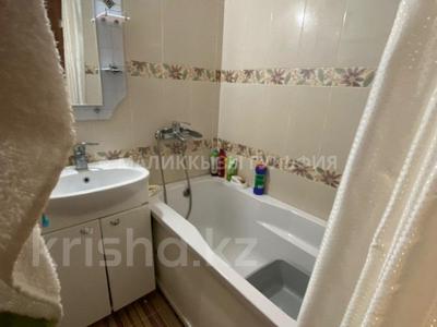 2-комнатная квартира, 44 м², 5/5 этаж, проспект Республика 4/3 за 13.5 млн 〒 в Нур-Султане (Астана), Сарыарка р-н — фото 8