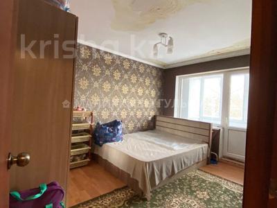 2-комнатная квартира, 44 м², 5/5 этаж, проспект Республика 4/3 за 13.5 млн 〒 в Нур-Султане (Астана), Сарыарка р-н — фото 9