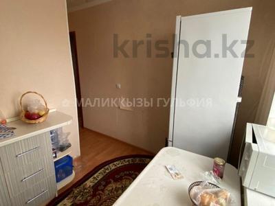 2-комнатная квартира, 44 м², 5/5 этаж, проспект Республика 4/3 за 13.5 млн 〒 в Нур-Султане (Астана), Сарыарка р-н — фото 10