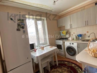 2-комнатная квартира, 44 м², 5/5 этаж, проспект Республика 4/3 за 13.5 млн 〒 в Нур-Султане (Астана), Сарыарка р-н — фото 2