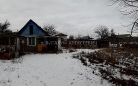 2-комнатный дом, 38 м², 7 сот., мкр Шугыла — Строительная за 7.5 млн ₸ в Алматы, Наурызбайский р-н