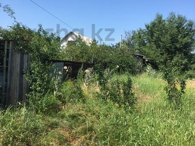 Участок 13 соток, Кировец 37 277 — Поворот на Есик за 1.5 млн ₸ в Алматы