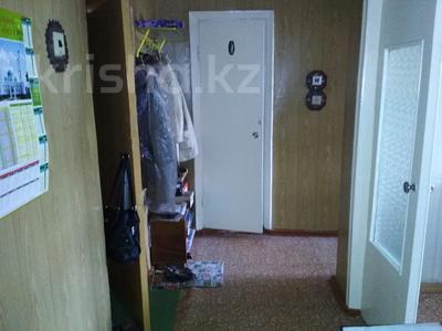 2-комнатная квартира, 50 м², 3/9 эт., проспект Республики 32 — проспект Шахтеров за 12 млн ₸ в Караганде, Казыбек би р-н — фото 2