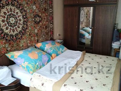 2-комнатная квартира, 50 м², 3/9 эт., проспект Республики 32 — проспект Шахтеров за 12 млн ₸ в Караганде, Казыбек би р-н — фото 13