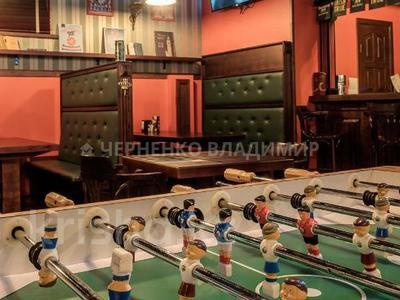 Помещение площадью 365 м², Гоголя — Байтурсынова за 120 млн 〒 в Алматы, Алмалинский р-н — фото 7
