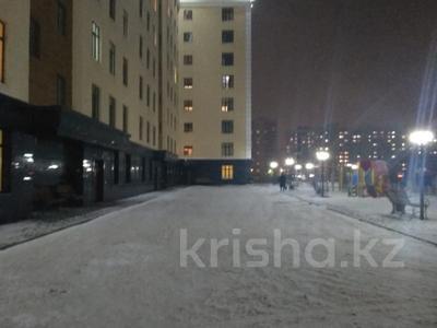 1-комнатная квартира, 33 м², 3/9 этаж, Ильяса Омарова 23 за 12.8 млн 〒 в Нур-Султане (Астана), Есиль р-н — фото 2