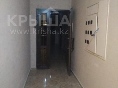 1-комнатная квартира, 33 м², 3/9 этаж, Ильяса Омарова 23 за 12.8 млн 〒 в Нур-Султане (Астана), Есиль р-н — фото 6