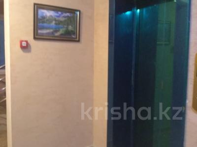1-комнатная квартира, 33 м², 3/9 этаж, Ильяса Омарова 23 за 12.8 млн 〒 в Нур-Султане (Астана), Есиль р-н — фото 7