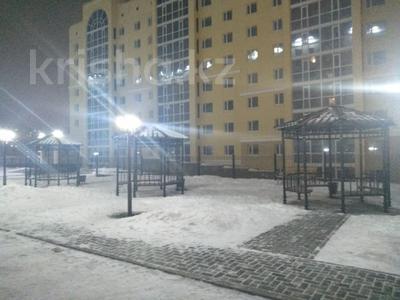 1-комнатная квартира, 33 м², 3/9 этаж, Ильяса Омарова 23 за 12.8 млн 〒 в Нур-Султане (Астана), Есиль р-н — фото 8