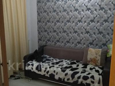 1-комнатная квартира, 33 м², 3/9 этаж, Ильяса Омарова 23 за 12.8 млн 〒 в Нур-Султане (Астана), Есиль р-н