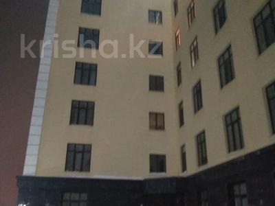 1-комнатная квартира, 33 м², 3/9 этаж, Ильяса Омарова 23 за 12.8 млн 〒 в Нур-Султане (Астана), Есиль р-н — фото 11