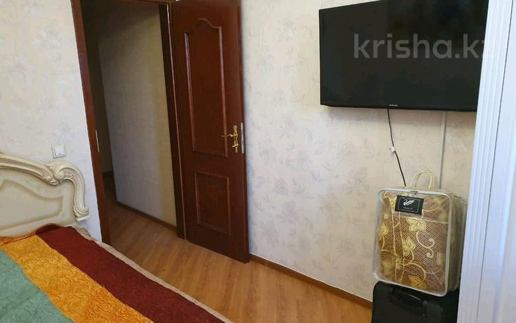 3 комнаты, 80 м², Сауран 3 — Сыганак за 60 000 〒 в Нур-Султане (Астана), Есиль р-н