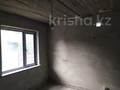 3-комнатный дом, 127.9 м², 6 сот., ПК Садоводческое Товарищество Кызыл Борик Сай 38 за 13 млн 〒 в Кемертогане — фото 3