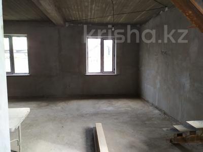 3-комнатный дом, 127.9 м², 6 сот., ПК Садоводческое Товарищество Кызыл Борик Сай 38 за 13 млн 〒 в Кемертогане — фото 4