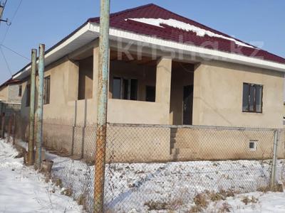 3-комнатный дом, 127.9 м², 6 сот., ПК Садоводческое Товарищество Кызыл Борик Сай 38 за 13 млн 〒 в Кемертогане — фото 5