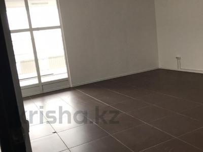 Офис площадью 340 м², проспект Бауыржана Момышулы 2 за 130 млн ₸ в Нур-Султане (Астана), Алматинский р-н — фото 3