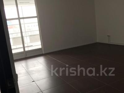Офис площадью 340 м², проспект Бауыржана Момышулы 2 за 130 млн ₸ в Нур-Султане (Астана), Алматинский р-н — фото 4