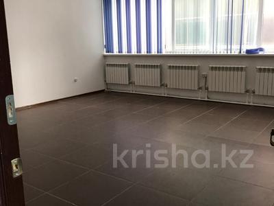 Офис площадью 340 м², проспект Бауыржана Момышулы 2 за 130 млн ₸ в Нур-Султане (Астана), Алматинский р-н — фото 5