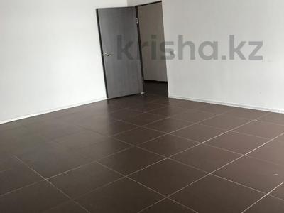 Офис площадью 340 м², проспект Бауыржана Момышулы 2 за 130 млн ₸ в Нур-Султане (Астана), Алматинский р-н — фото 6
