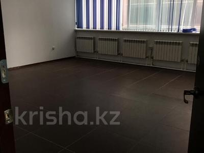 Офис площадью 340 м², проспект Бауыржана Момышулы 2 за 130 млн ₸ в Нур-Султане (Астана), Алматинский р-н — фото 8