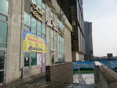 Офис площадью 340 м², проспект Бауыржана Момышулы 2 за 130 млн ₸ в Нур-Султане (Астана), Алматинский р-н — фото 2