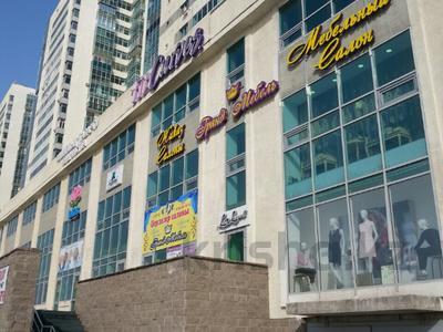Офис площадью 340 м², проспект Бауыржана Момышулы 2 за 130 млн ₸ в Нур-Султане (Астана), Алматинский р-н — фото 9