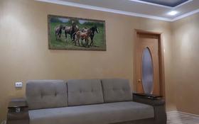 3-комнатная квартира, 65 м², 5/10 эт. помесячно, Таттимбета 3 за 110 000 ₸ в Караганде, Казыбек би р-н