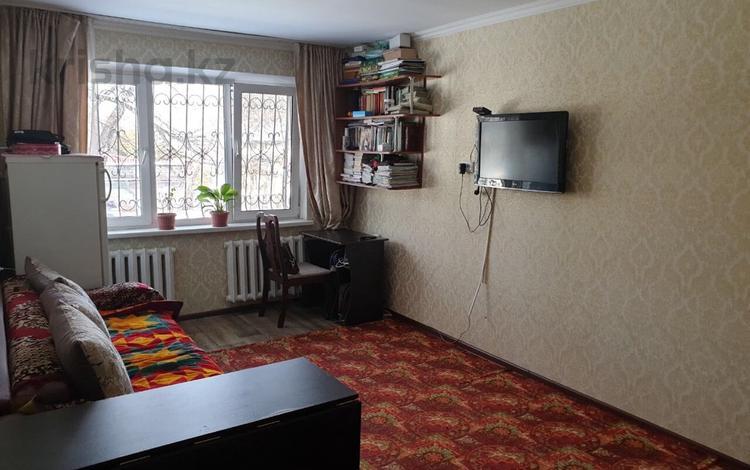 2-комнатная квартира, 42.2 м², 1/4 этаж, мкр Таугуль 81 за 14 млн 〒 в Алматы, Ауэзовский р-н