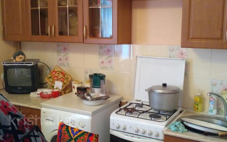 4-комнатный дом, 100 м², 8 сот., Оркениет 38-1 за 16 млн 〒 в Талдыкоргане
