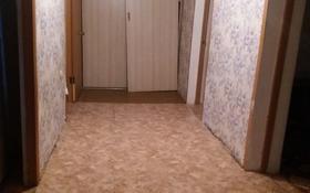 4-комнатный дом, 93 м², 10 сот., Пер,Веерный 2/2 за 8 млн 〒 в Усть-Каменогорске