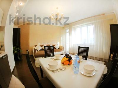 2-комнатная квартира, 65 м², 10/14 эт. посуточно, Навои за 11 990 ₸ в Алматы, Бостандыкский р-н