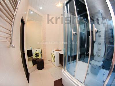 2-комнатная квартира, 65 м², 10/14 эт. посуточно, Навои за 11 990 ₸ в Алматы, Бостандыкский р-н — фото 9