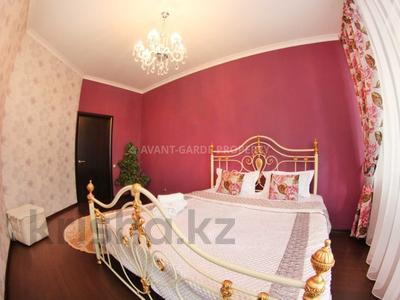 2-комнатная квартира, 65 м², 10/14 эт. посуточно, Навои за 11 990 ₸ в Алматы, Бостандыкский р-н — фото 10