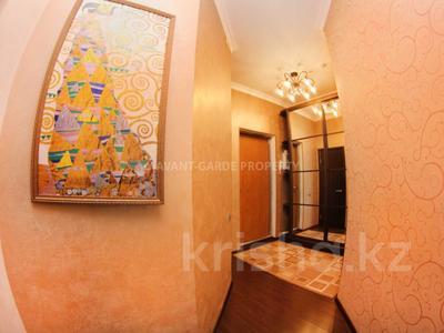 2-комнатная квартира, 65 м², 10/14 эт. посуточно, Навои за 11 990 ₸ в Алматы, Бостандыкский р-н — фото 11
