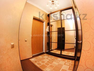 2-комнатная квартира, 65 м², 10/14 эт. посуточно, Навои за 11 990 ₸ в Алматы, Бостандыкский р-н — фото 4