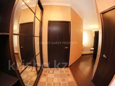 2-комнатная квартира, 65 м², 10/14 эт. посуточно, Навои за 11 990 ₸ в Алматы, Бостандыкский р-н — фото 8