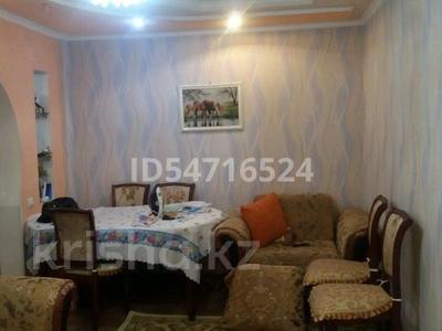 2-комнатная квартира, 42 м², 2/5 этаж, 3 1 — Калыржанова-Агыбай батыра за 5.8 млн 〒 в Балхаше