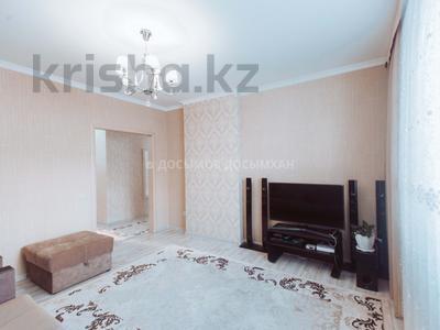 3-комнатная квартира, 81 м², 5/12 этаж, Е10 10 за 27 млн 〒 в Нур-Султане (Астана), Есиль р-н — фото 3