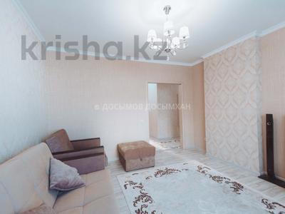 3-комнатная квартира, 81 м², 5/12 этаж, Е10 10 за 27 млн 〒 в Нур-Султане (Астана), Есиль р-н — фото 4
