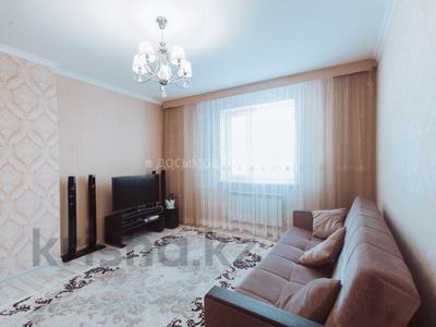 3-комнатная квартира, 81 м², 5/12 этаж, Е10 10 за 27 млн 〒 в Нур-Султане (Астана), Есиль р-н — фото 5