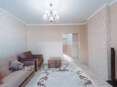 3-комнатная квартира, 81 м², 5/12 этаж, Е10 10 за 27 млн 〒 в Нур-Султане (Астана), Есиль р-н — фото 7