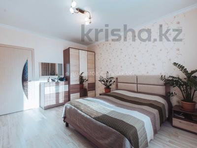 3-комнатная квартира, 81 м², 5/12 этаж, Е10 10 за 27 млн 〒 в Нур-Султане (Астана), Есиль р-н — фото 8