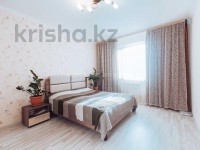 3-комнатная квартира, 81 м², 5/12 этаж, Е10 10 за 27 млн 〒 в Нур-Султане (Астана), Есиль р-н — фото 9