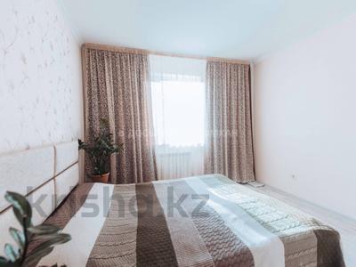 3-комнатная квартира, 81 м², 5/12 этаж, Е10 10 за 27 млн 〒 в Нур-Султане (Астана), Есиль р-н — фото 10