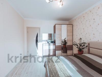 3-комнатная квартира, 81 м², 5/12 этаж, Е10 10 за 27 млн 〒 в Нур-Султане (Астана), Есиль р-н — фото 11